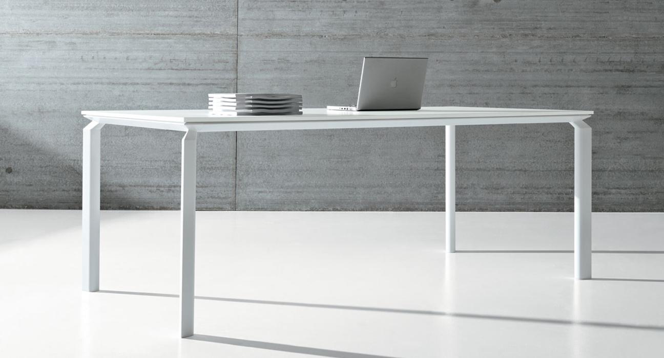 Anyware Schreibtisch Von Martex F 252 R B 252 Ro Kaufen