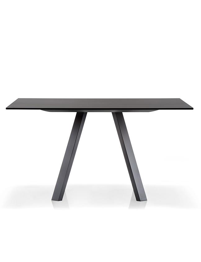 Arki_Table_Konferenztisch_schwarz_Pedrali_s2