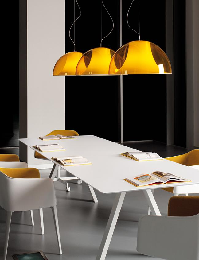 Arki_Table_Konferenztisch_weiß_Pedrali_s3