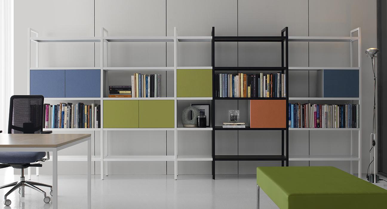 bcherregal bauen awesome bcherregal bauen with bcherregal. Black Bedroom Furniture Sets. Home Design Ideas