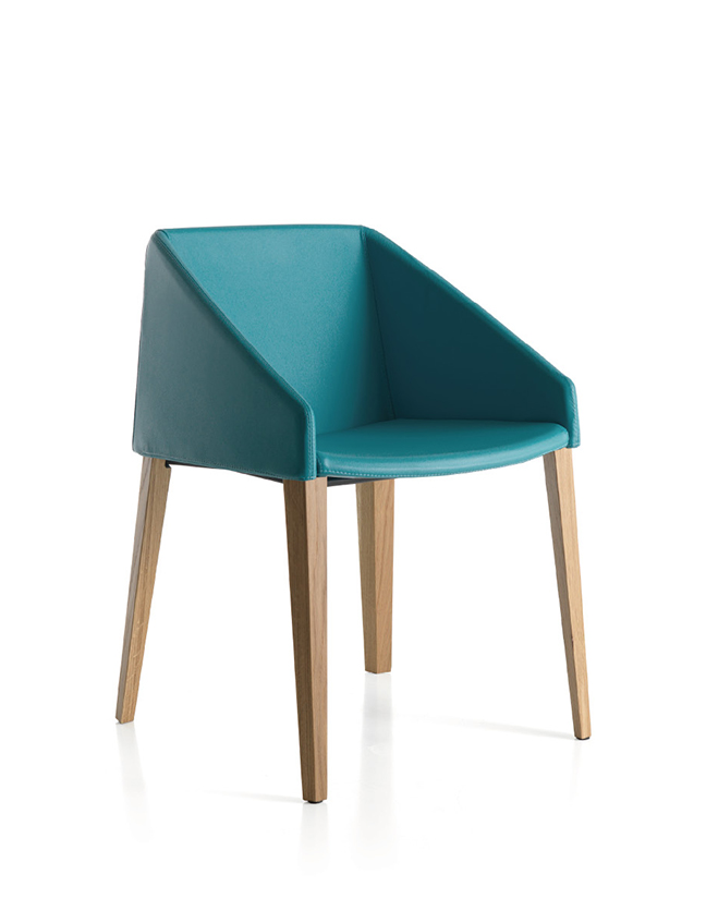 Hiway_Lounge_Sessel_blau_Quinti_s71