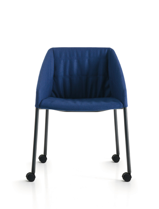 Hiway_Lounge_Sessel_blau_Quinti_s8
