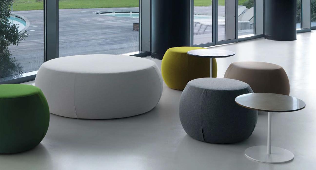 jolly beistelltisch von quinti f rs b ro kaufen. Black Bedroom Furniture Sets. Home Design Ideas