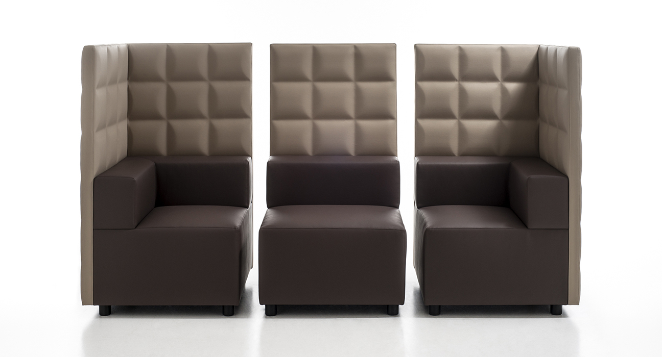Kuadra Top Loungesofa Von Kastel F 252 R B 252 Ro Kaufen