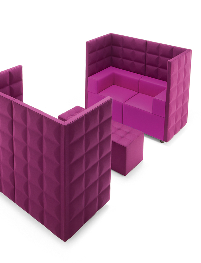 Kuadra_Top_Sofa_pink_Kastel_s6