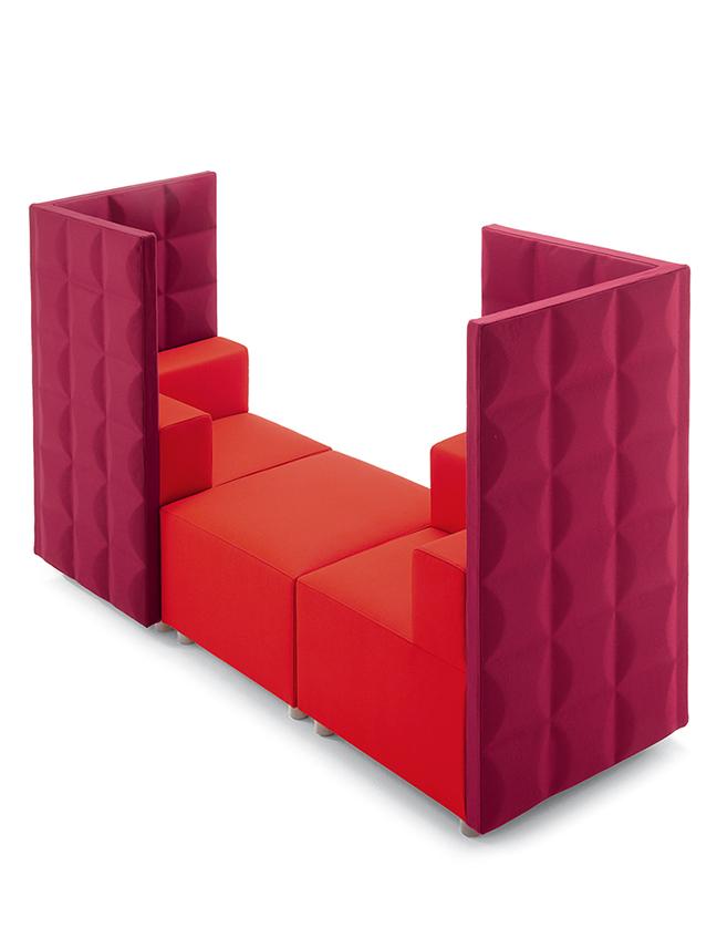 Kuadra_Top_Sofa_rot_pink_Kastel_s3