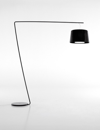 L001T_Bogenlampe