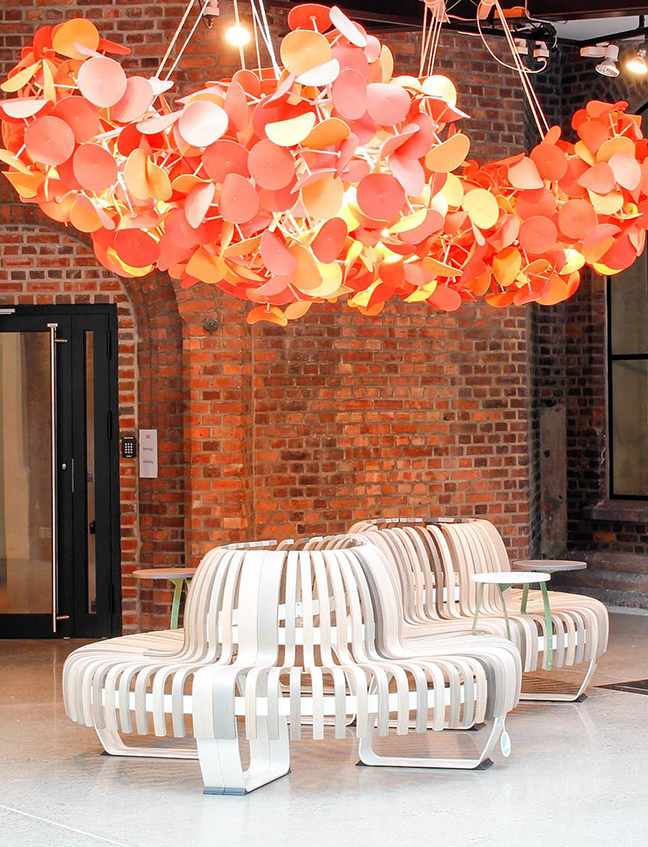 Leaf_Lamp_Pendant_GreenFurnitureConcept_s6