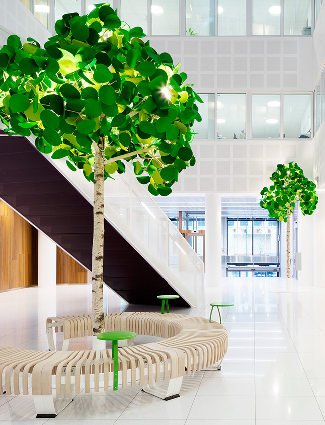 Leaf_Lamp_Tree_GreenFurnitureConcept_s1