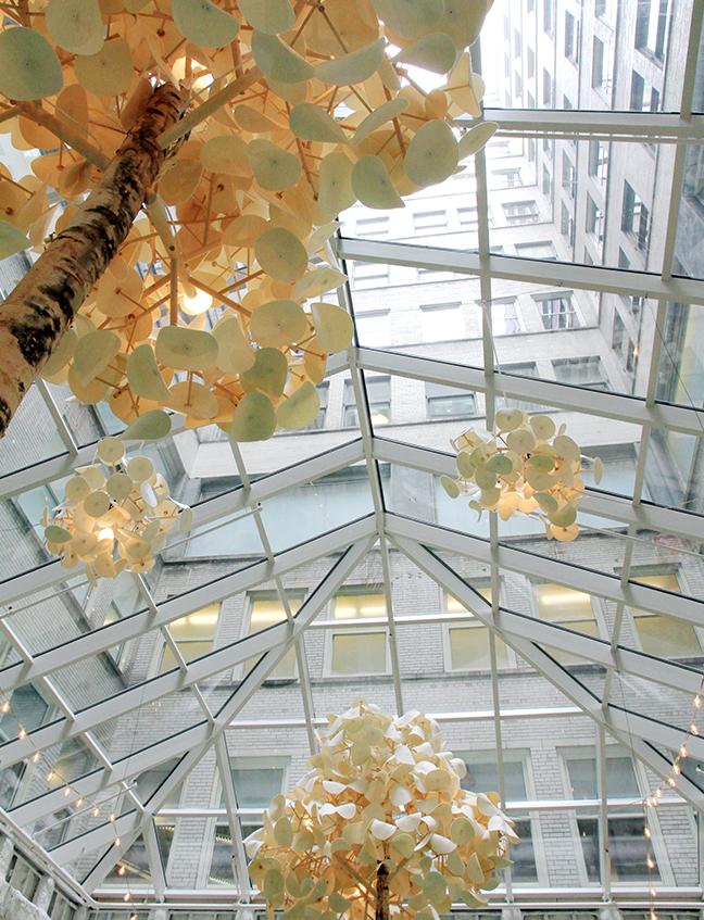 Leaf_Lamp_Tree_GreenFurnitureConcept_s2