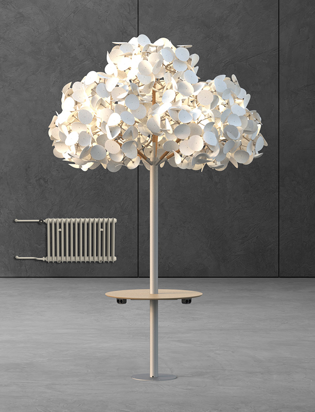 Leaf_Lamp_Tree_GreenFurnitureConcept_s7