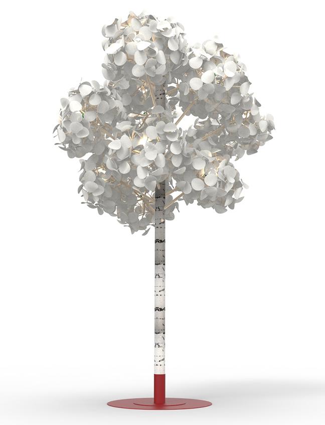 Leaf_Lamp_Tree_GreenFurnitureConcept_s8