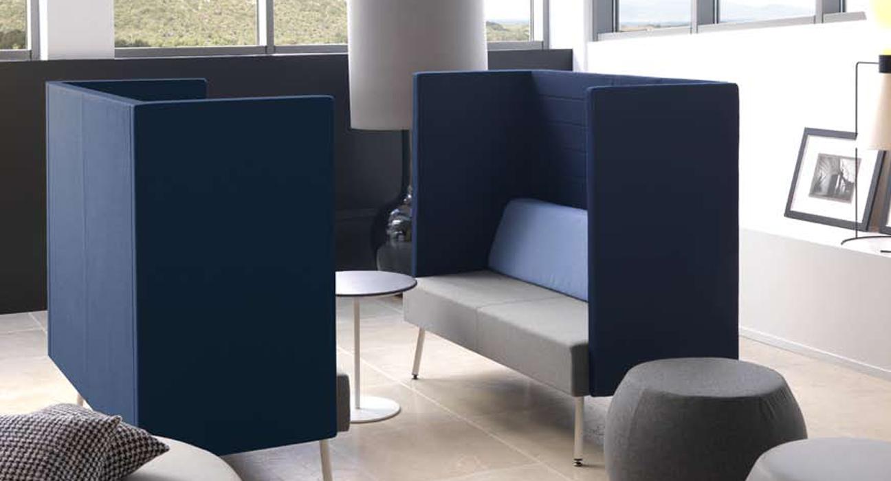 sofa mit hoher lehne retro style sofa driade neoz sofa modern and contemporary lighting lazy. Black Bedroom Furniture Sets. Home Design Ideas