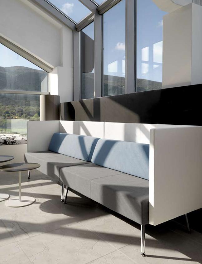 Loft_Sofa_Lounge_Quinti_s4
