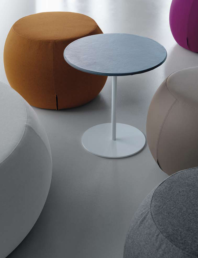 Point_Hocker_Pouf_Lounge_Quinti_s1