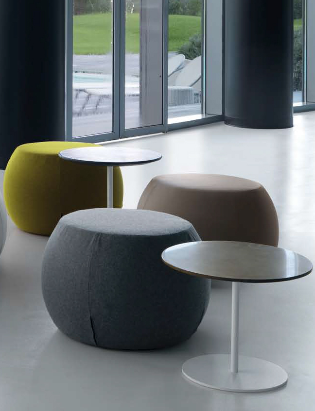 Point_Hocker_Pouf_Lounge_Quinti_s3