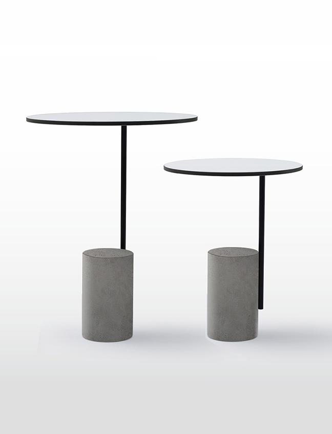 Xaxa_Beistelltisch_betonoptik