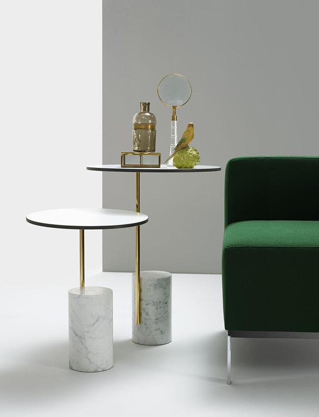 Xaxa_Beistelltisch_marmor