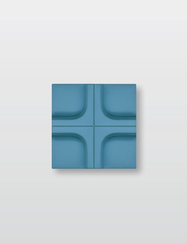 hub_loungesofa_quadrat_blau